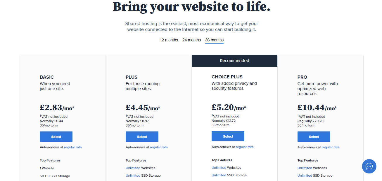 How to make a website with WordPress with easy step by step instructions. If you're not sure how to set up your business website or think it will cost a fortune have a read of this. You can start a website in under an hour and WordPress is free!